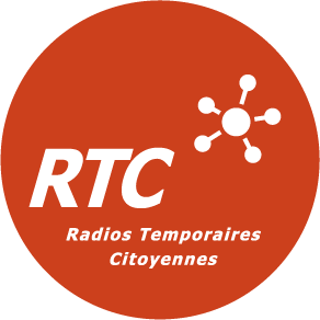 Radios Temporaires Citoyennes