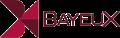 logo Ville de Bayeux