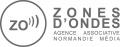 logo Zones d'Ondes